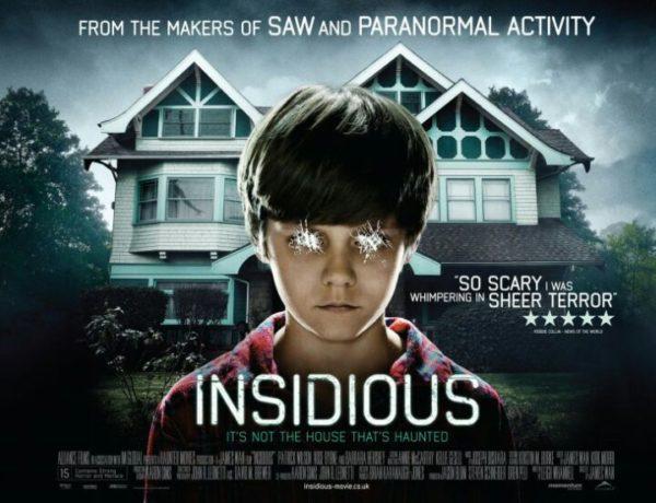 Insidious-poster-600x460