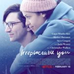 Exclusive Interview – Irreplaceable You composer Lesley Barber talks composing, orchestra vs. synths, and Little Bear