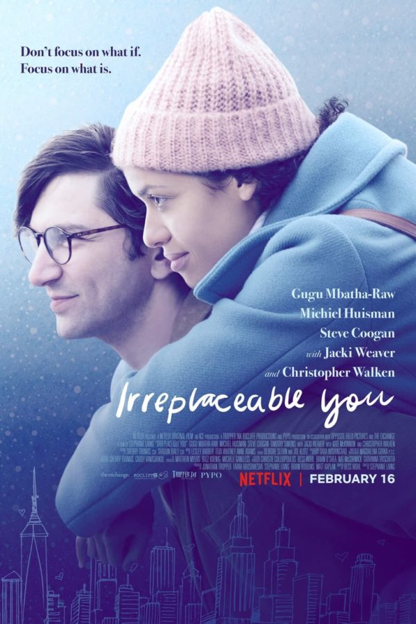 Irreplaceable-You-poster-600x900
