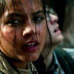 Isabela Moner to star as Dora The Explorer in live-action film