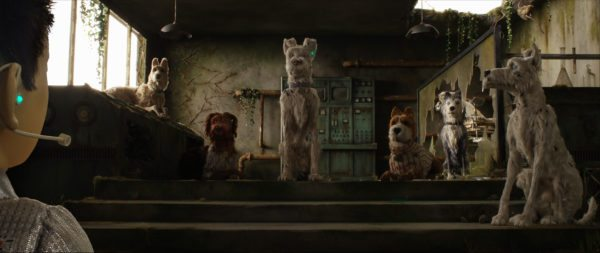 Isle-of-Dogs-images-3-600x253