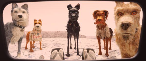 Isle-of-Dogs-images-5-600x251