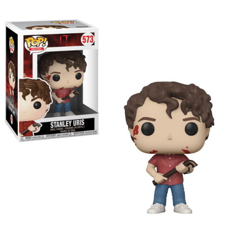 Funko S Toy Fair Line Up Features Stranger Things Ready
