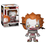 Funko's Toy Fair line-up features Stranger Things, Ready Player One, It, Black Panther, Game of Thrones, The Princess Bride and more