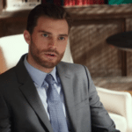 Why Jamie Dornan should be the next Batman
