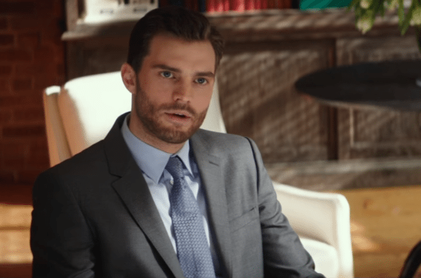 Jamie-Dornan-Fifty-Shades-clip-screenshot-600x396