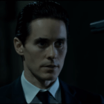 Is it OK to be angry about Jared Leto's Netflix Yakuza movie?