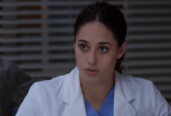 Jeanine-Mason-Greys-Anatomy-screenshot-600x407