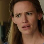 Jennifer Garner returning to TV for Lena Dunham's HBO comedy Camping