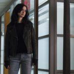 Krysten Ritter will make her directorial debut with Jessica Jones season 3