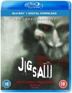 Jigsaw_Blu-ray_2D-233x300