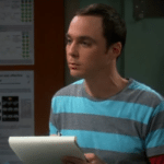 Jim Parsons to play a drag queen in The Legend of Georgia McBride