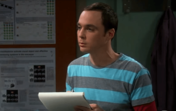 Jim-Parsons-Big-Bang-Theory-screenshot-600x378