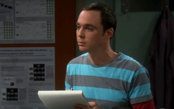 Jim-Parsons-Big-Bang-Theory-screenshot-600x378