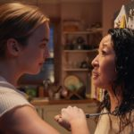 First trailer for spy drama Killing Eve starring Sandra Oh