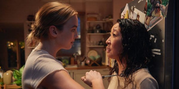 Jodie-Comer-and-Sandra-Oh-in-Killing-Eve-600x300