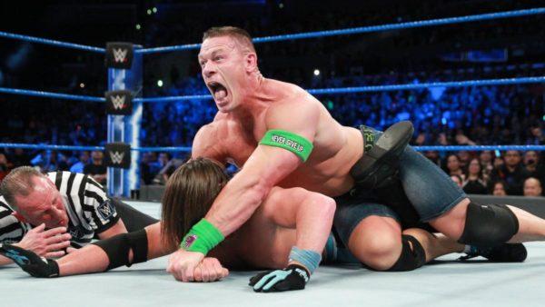 John-Cena-AJ-Styles-600x338