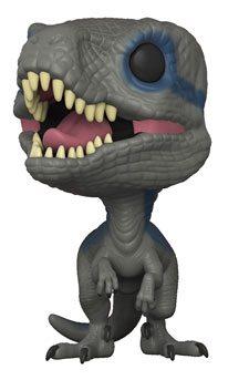 Jurassic-World-NYTF-2018-Funkos-3