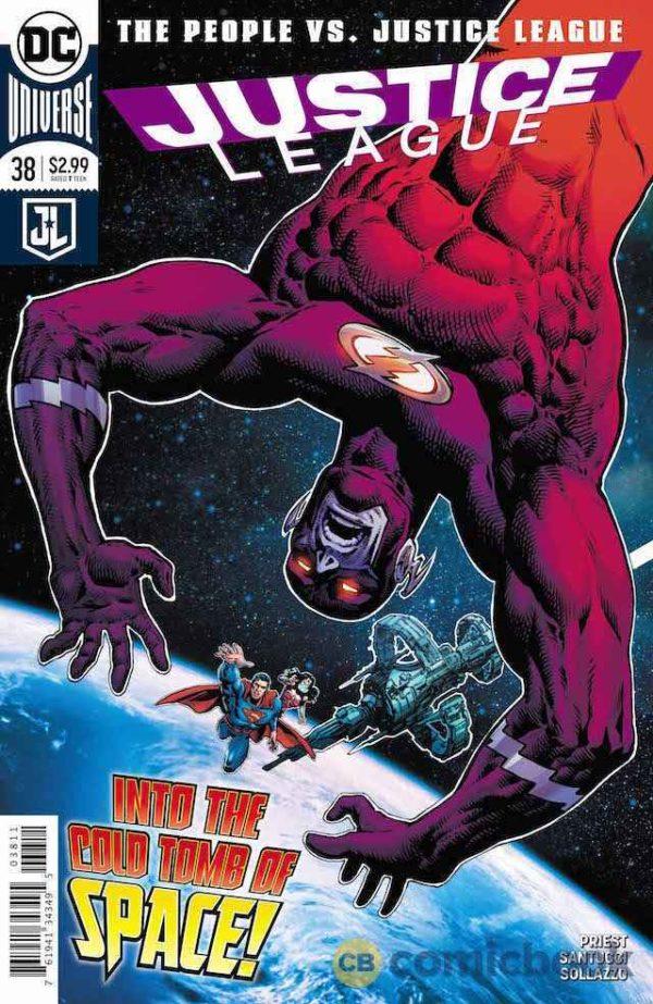 Justice-League-38-1-600x923
