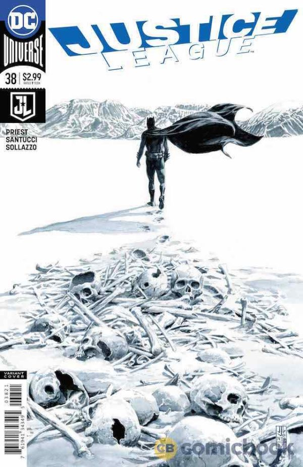 Justice-League-38-2-600x923