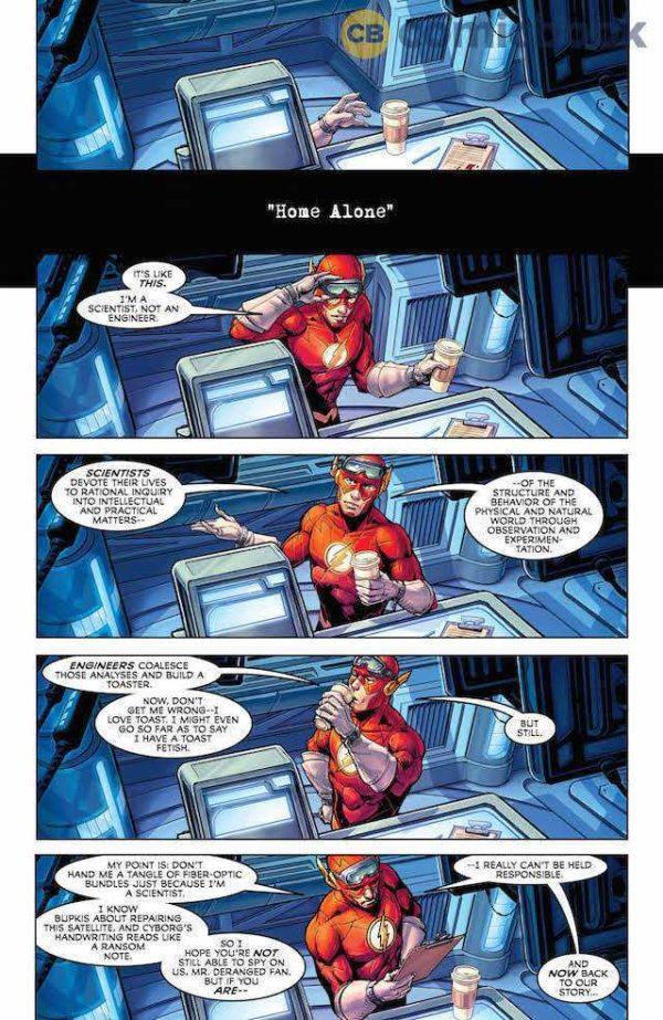 Justice-League-38-3-600x923