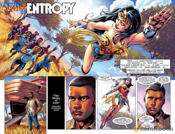 Justice-League-38-4-600x461