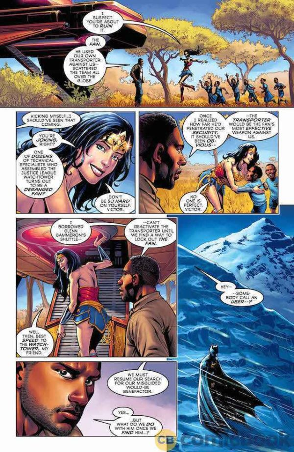 Justice-League-38-5-600x923