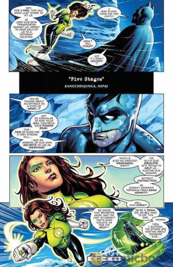 Justice-League-38-6-600x923