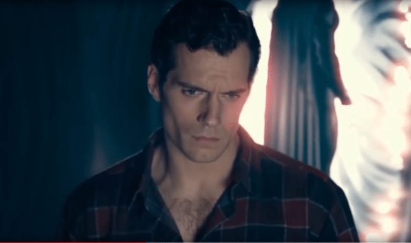 Justice-League-Henry-Cavill-deleted-scene-600x355