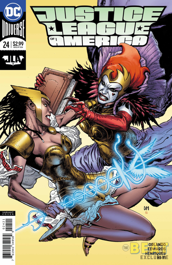 Justice-League-of-America-24-2-600x922