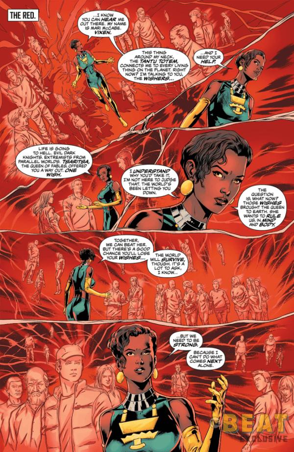 Justice-League-of-America-24-3-600x922