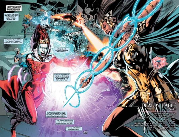 Justice-League-of-America-24-4-600x461
