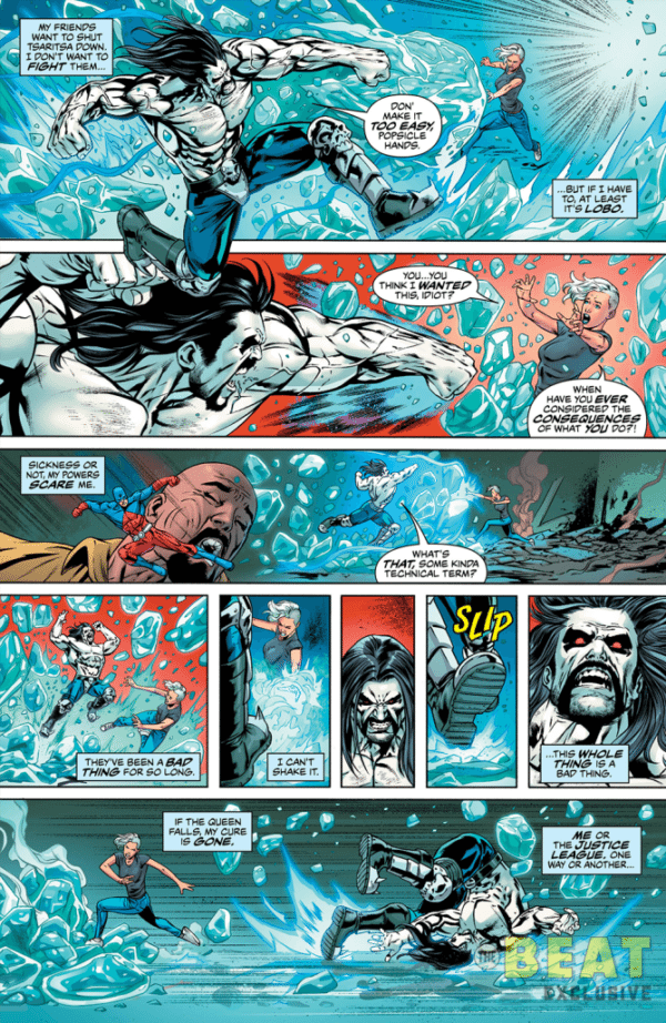 Justice-League-of-America-24-5-600x922