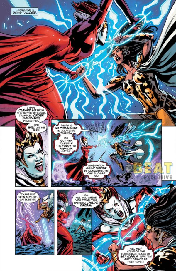 Justice-League-of-America-24-6-600x922