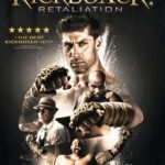 Giveaway – Win a signed copy of Kickboxer: Retaliation on DVD – NOW CLOSED