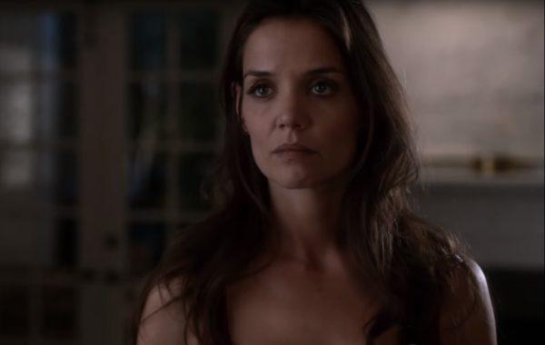 Katie-Holmes-Ray-Donovan-clip-screenshot-600x380