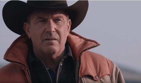 Kevin-Costner-Yellowstone-screenshot