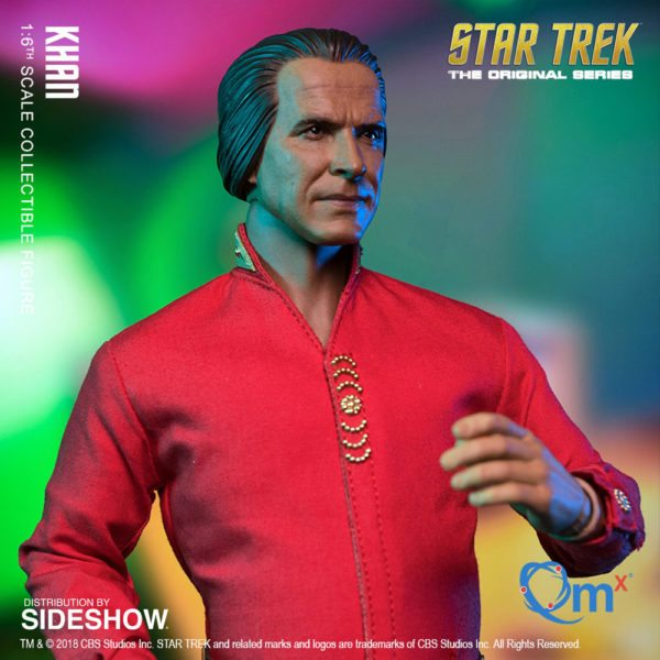 Khan-collectible-figure-1-600x600