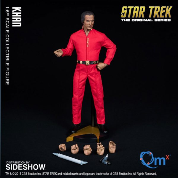 Khan-collectible-figure-5-600x600