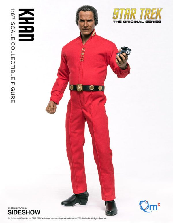 Khan-collectible-figure-6-600x776