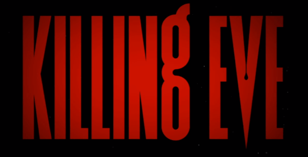 Killing-Eve-logo-600x307