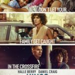 Halle Berry and Daniel Craig star in first trailer for Kings