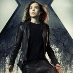"Ellen Page would ""love"" to reprise Kitty Pryde role for Tim Miller's X-Men spinoff movie"