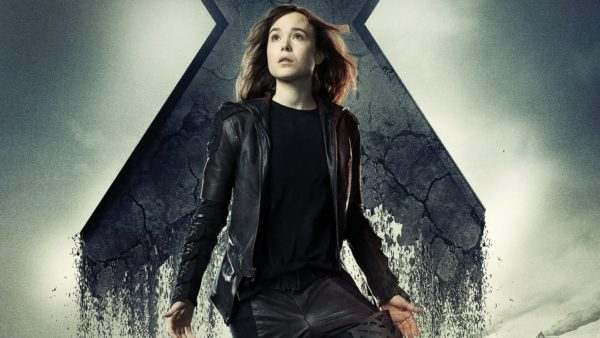 Kitty-Pryde-X-Men-Days-Of-Future-Past-Ellen-Page-600x338