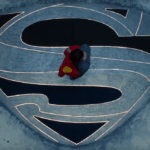Krypton renewed for second season by Syfy