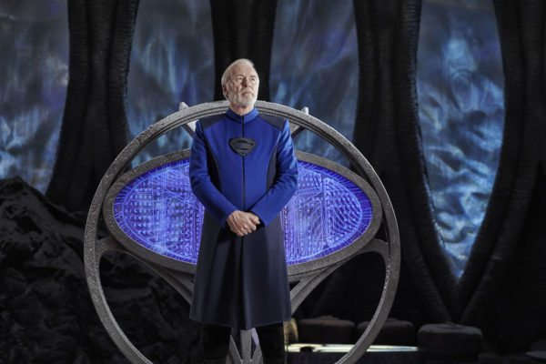 Krypton-character-images-10-600x400
