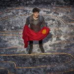Krypton Season 1 Episode 1 Review – Pilot