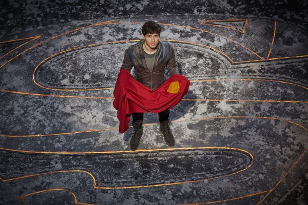 Krypton-character-images-2-600x400