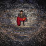 New images and 'House of Zod' promo for Superman prequel series Krypton