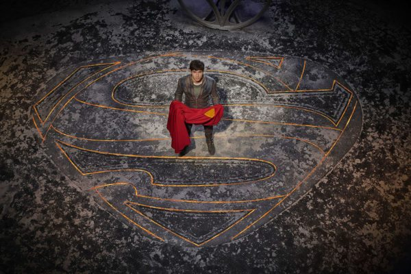 Krypton-character-images-3-600x400